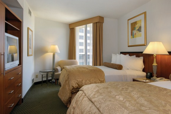 hotels9
